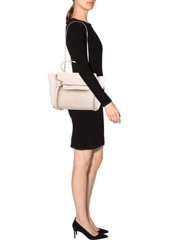 2016 Mini Belt Bag