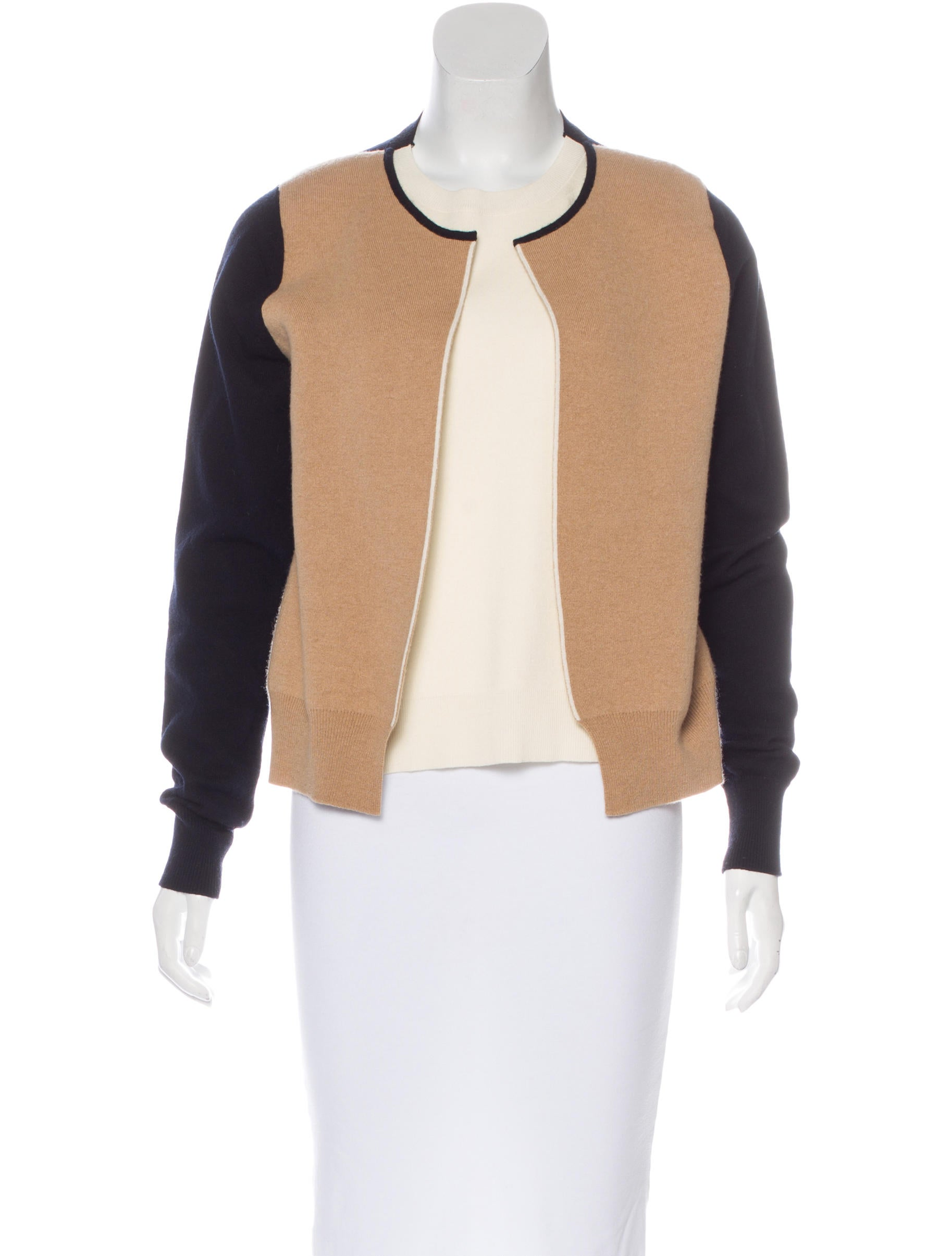 Free shipping and returns on Women's Cashmere & Cashmere Blend Sweaters at erawtoir.ga