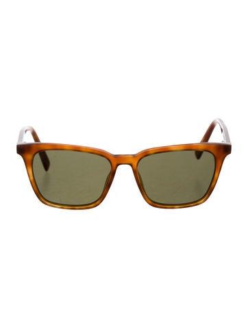 Tinted Sunglasses  céline tortoises tinted sunglasses accessories cel45850