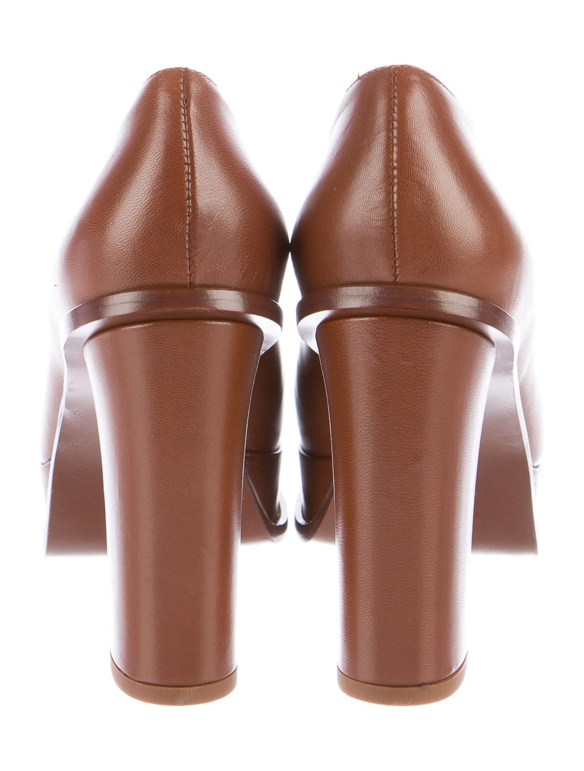 Shop for platform booties at mediacrucialxa.cf Free Shipping. Free Returns. All the time.