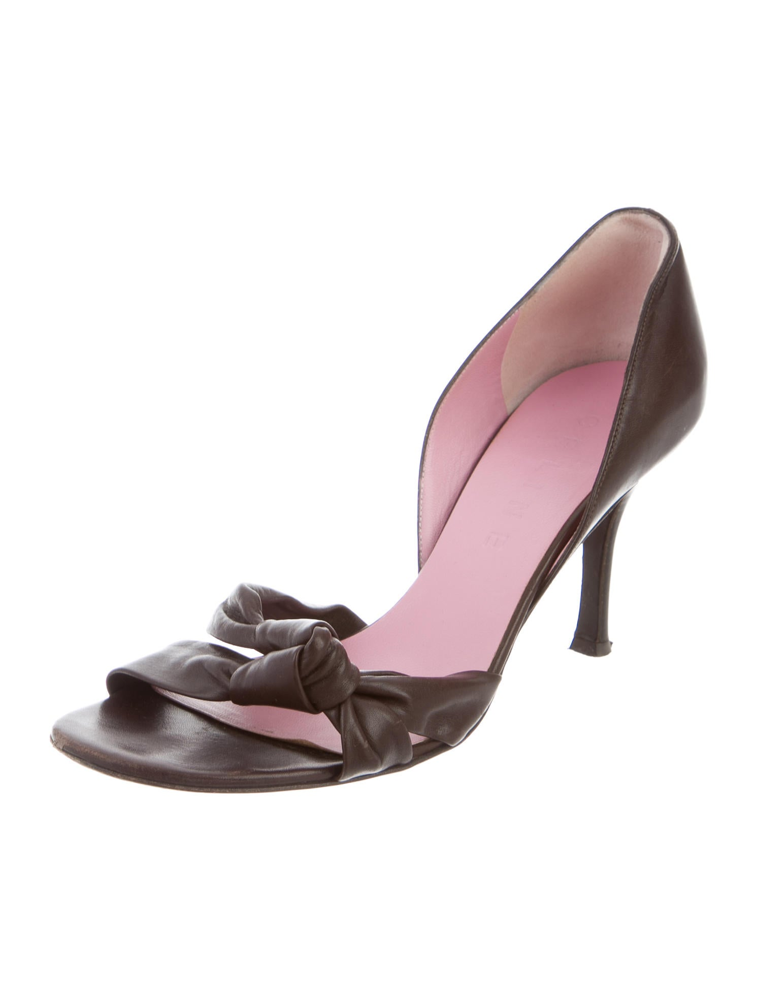 Kate Spade New York. Women's Sala D'Orsay Pump. from $ 98 40 Prime. out of 5 stars DREAM PAIRS. Women's Flapointed-New Pump $ 19 99 Prime. out of 5 stars Women Basic Slip on D'Orsay Pumps Heels Pointed Toe Faux Suede Office Dress Shoes Size .
