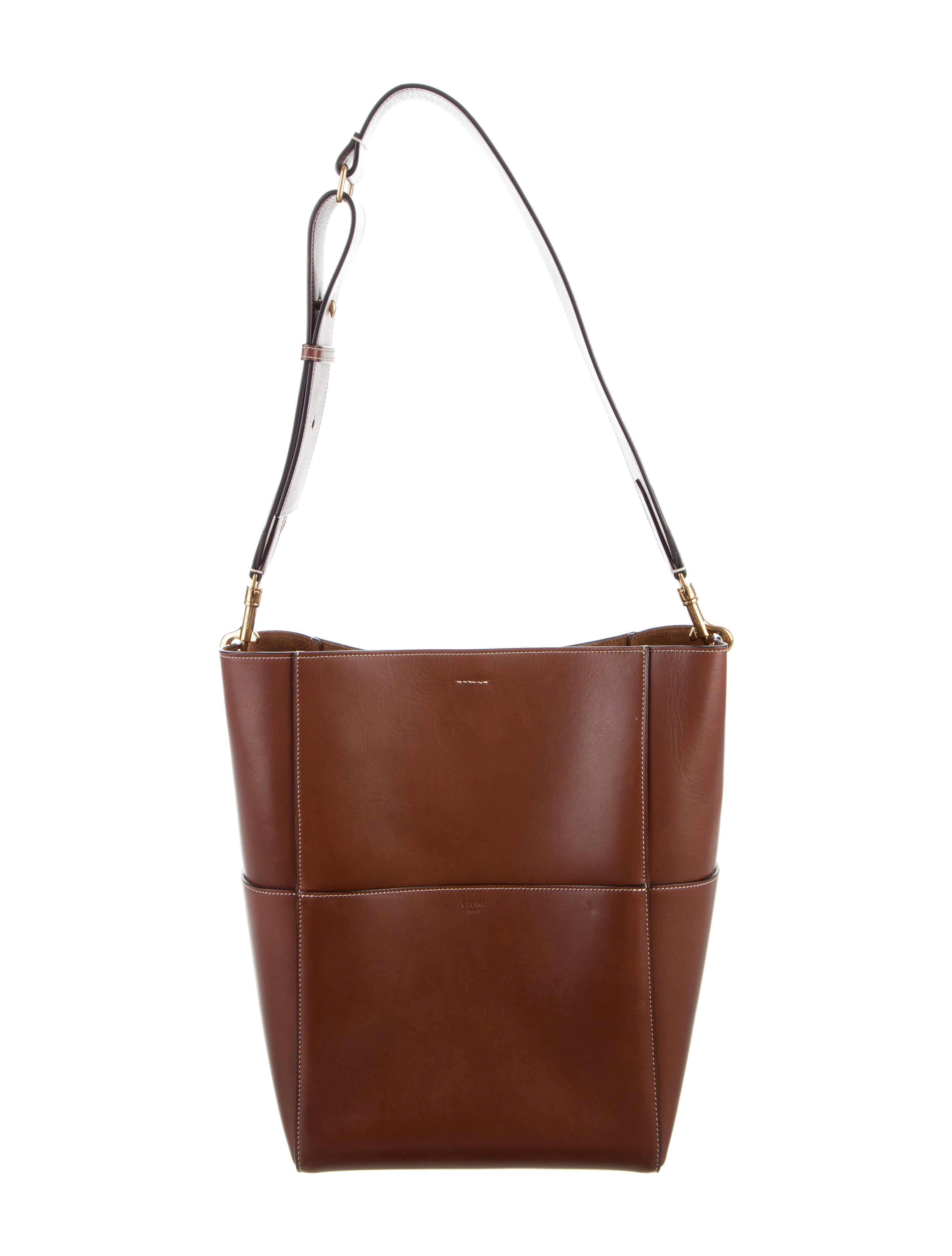 Modern Wall Hook C 233 Line 2016 Seau Sangle Bag Handbags Cel50147 The