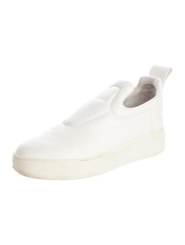 c 233 line platform slip on sneakers shoes cel50796 the