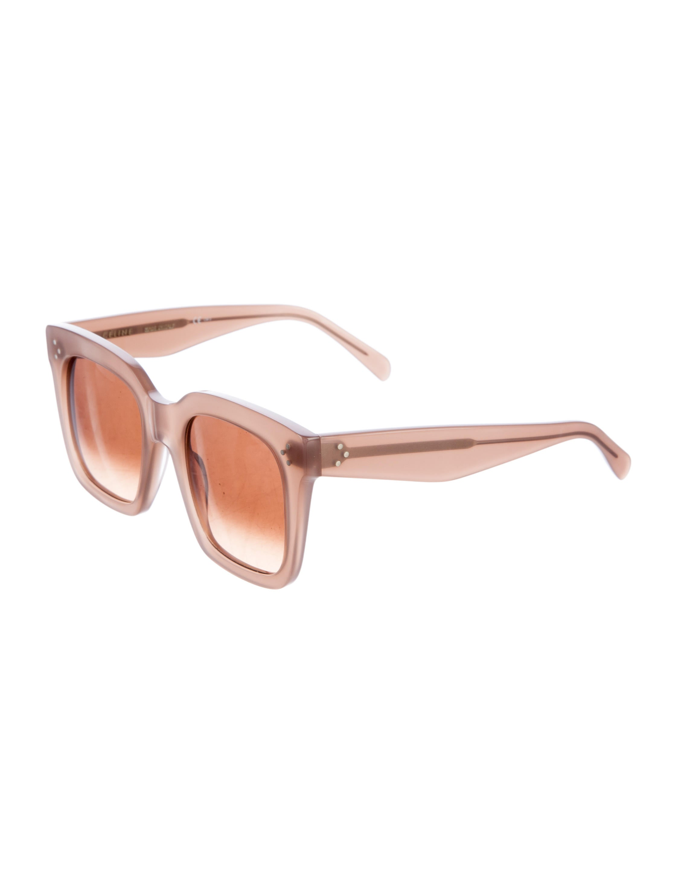 9de76ade85 Céline Tilda Sunglasses - Accessories - CEL51729