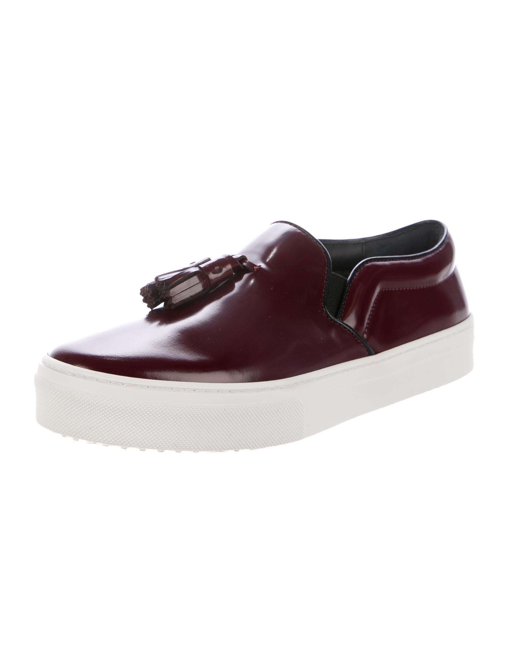 Celine Shoes Sale