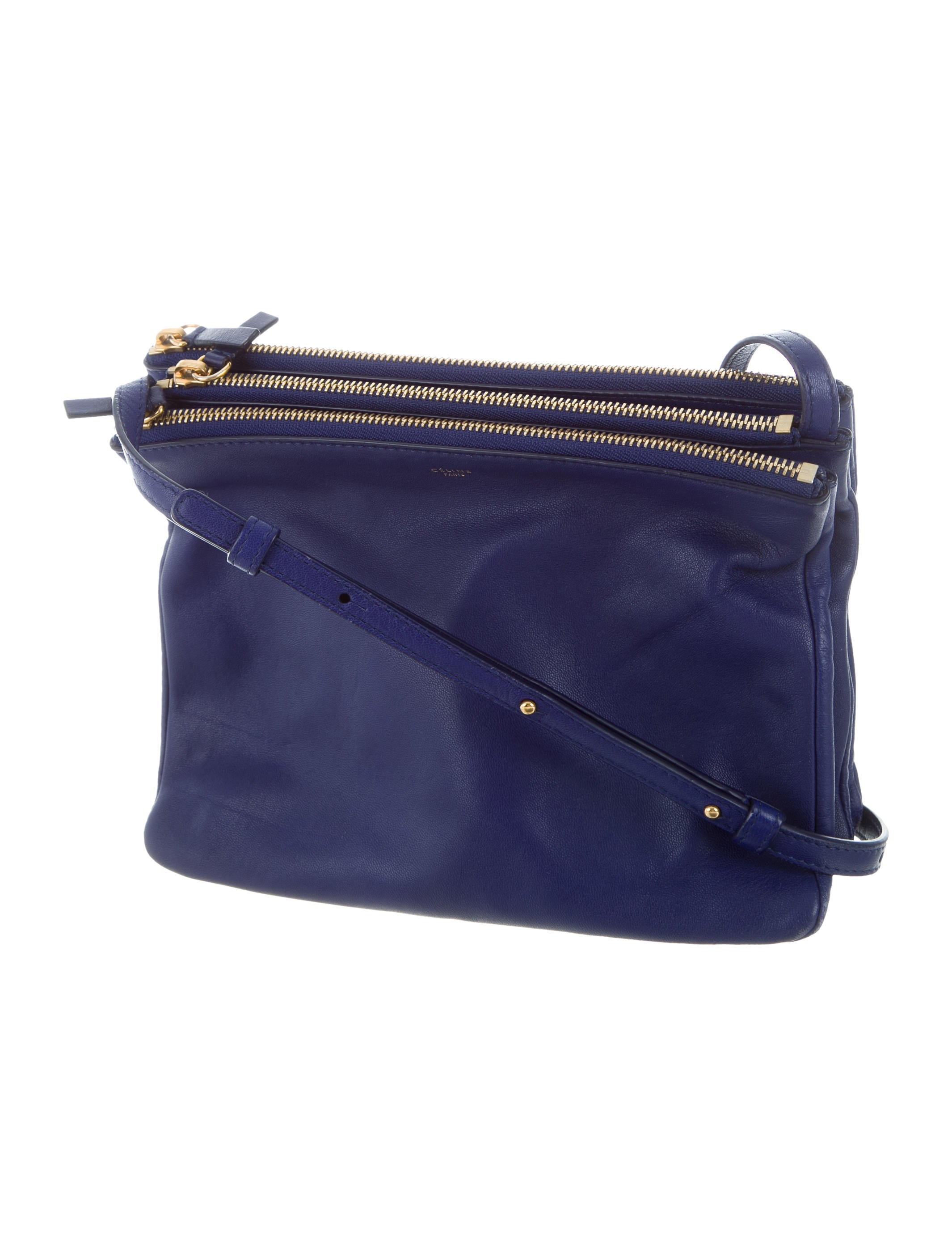 Find great deals on eBay for large cross body bag. Shop with confidence.