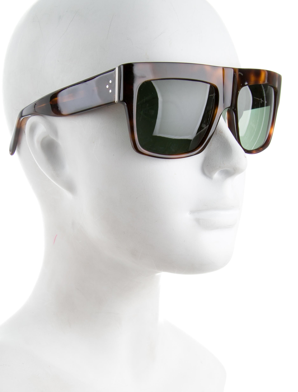 af35cbe200036 Celine Sunglasses Cases