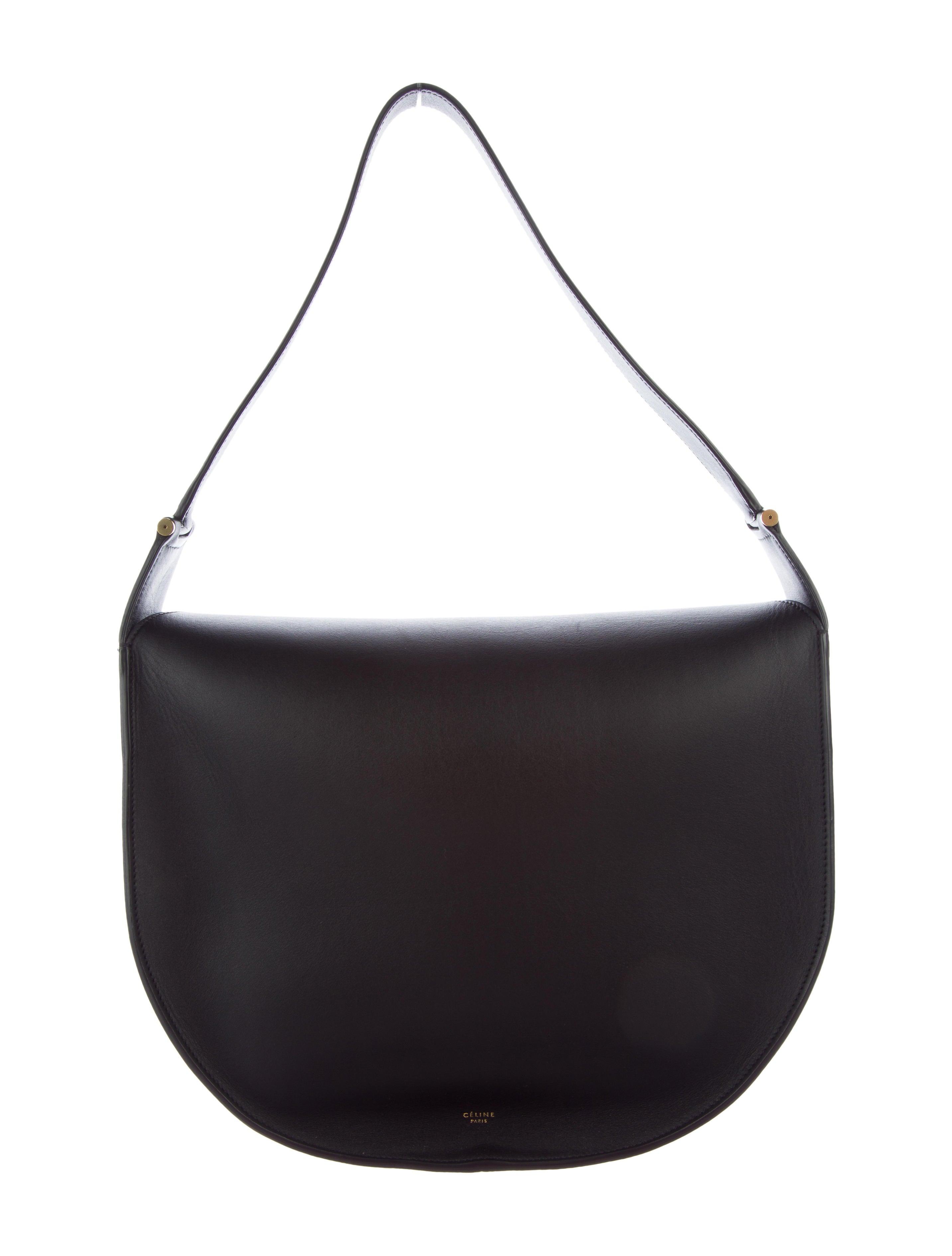 Bag Cel55163 Céline Flap Celine Round Handbags 2016 SVUzpM