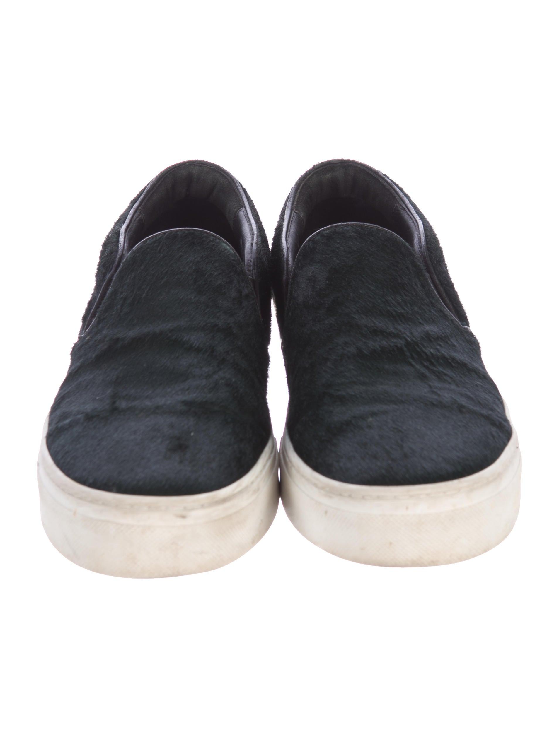 Celine Slip On Shoes Price