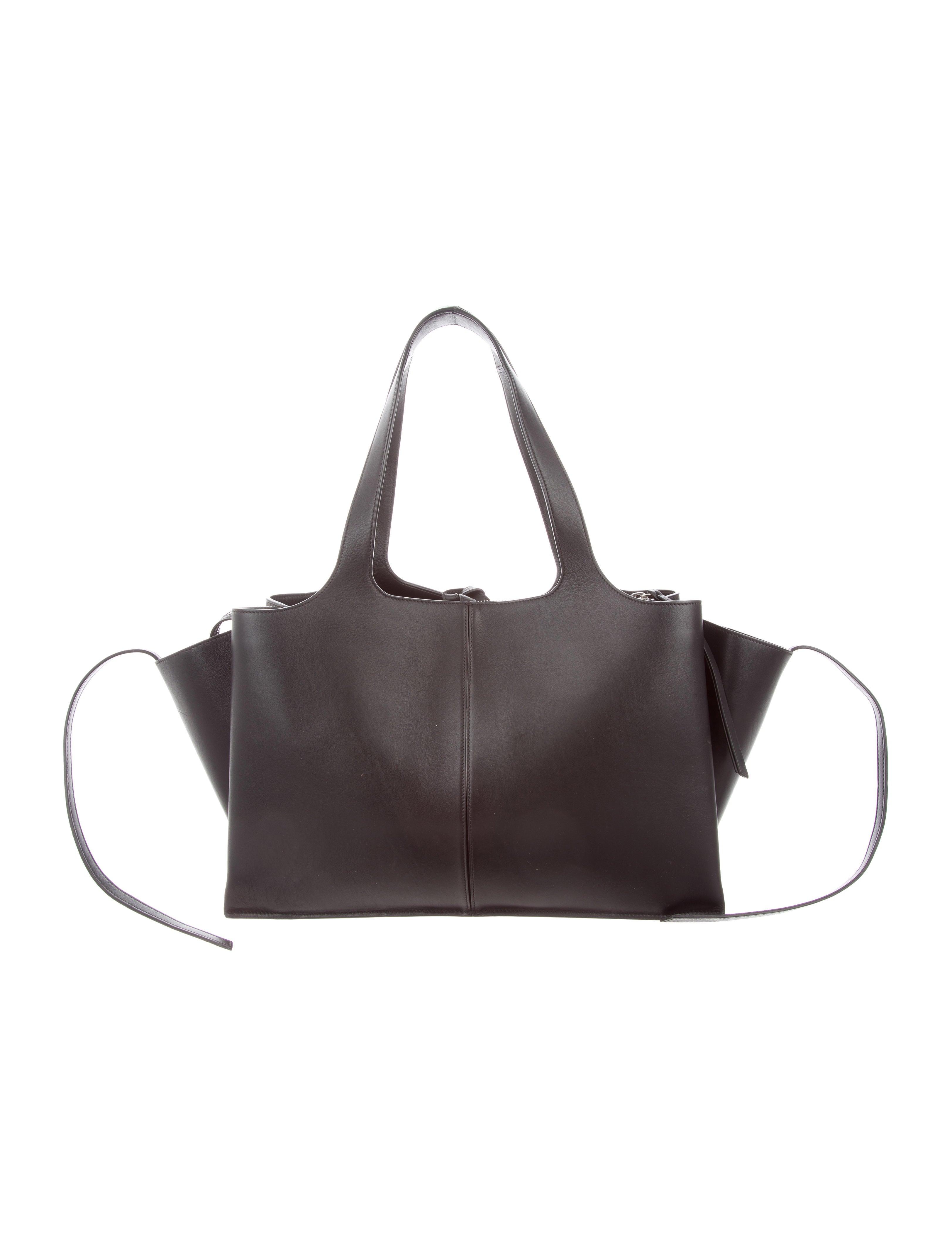 Céline 2016 Medium Tri-Fold Bag - Handbags - CEL59866  34d2357b285e1
