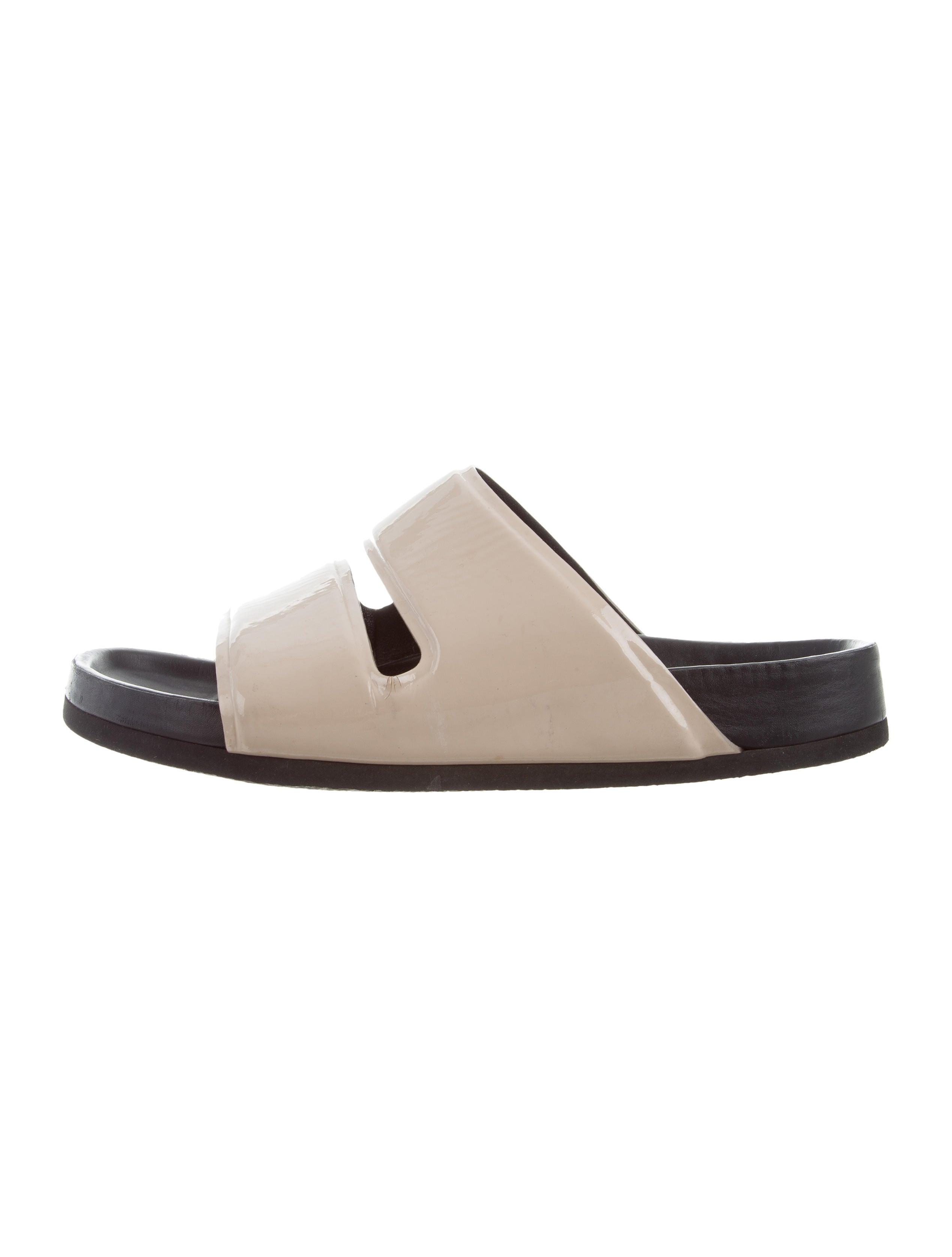 prada shoes 411 lookup phone