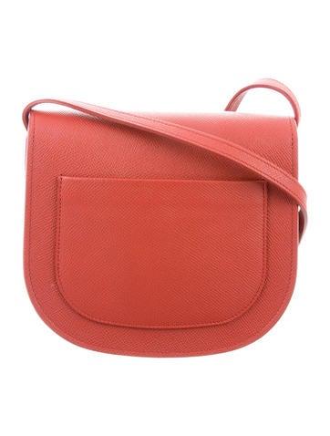 Small Trotteur Bag