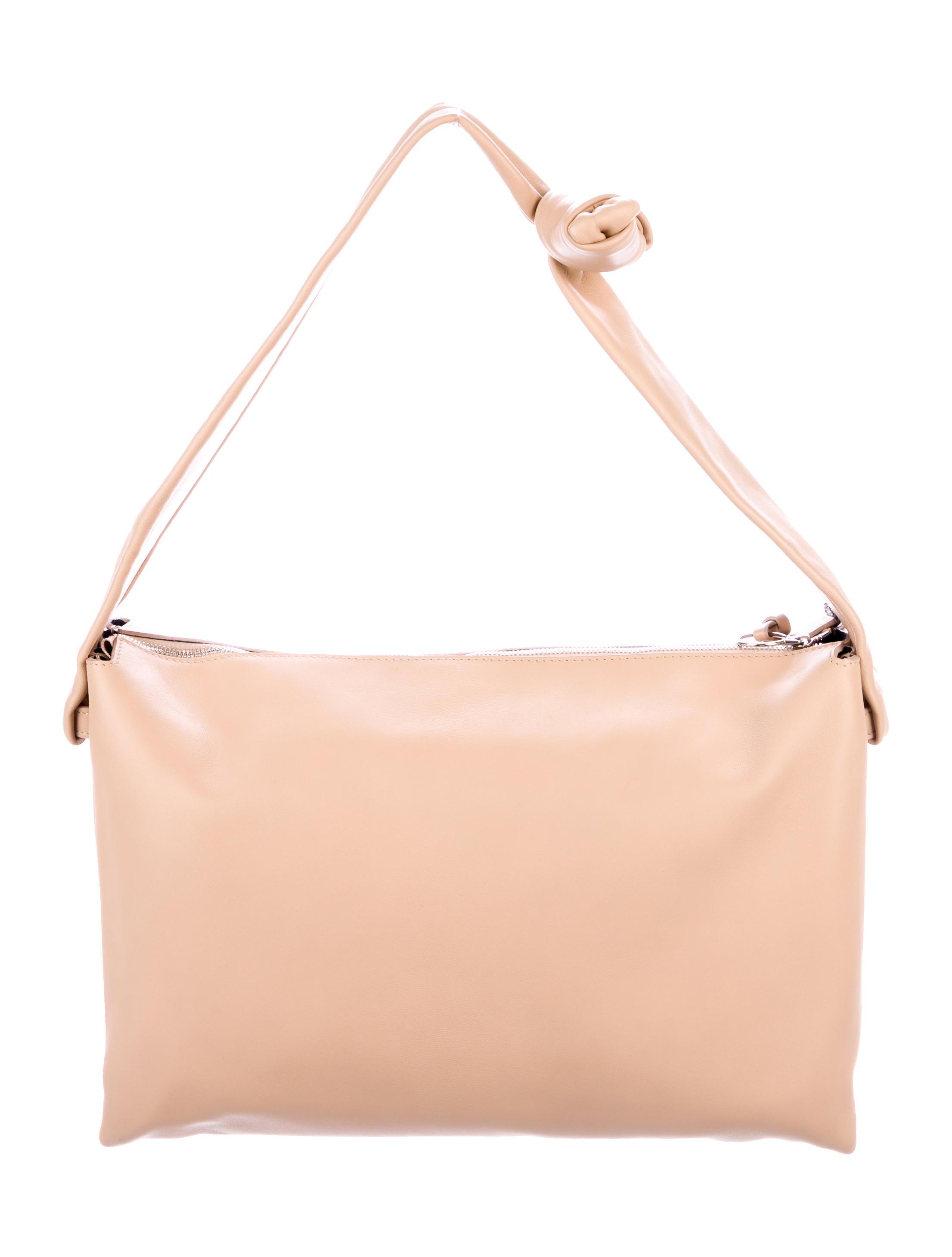 9f9687e0d759 ... Shoulder Céline Shoulder Bag Shoulder Knotted Bag Knotted Céline Céline  Knotted Bag qx0EwHxf ...