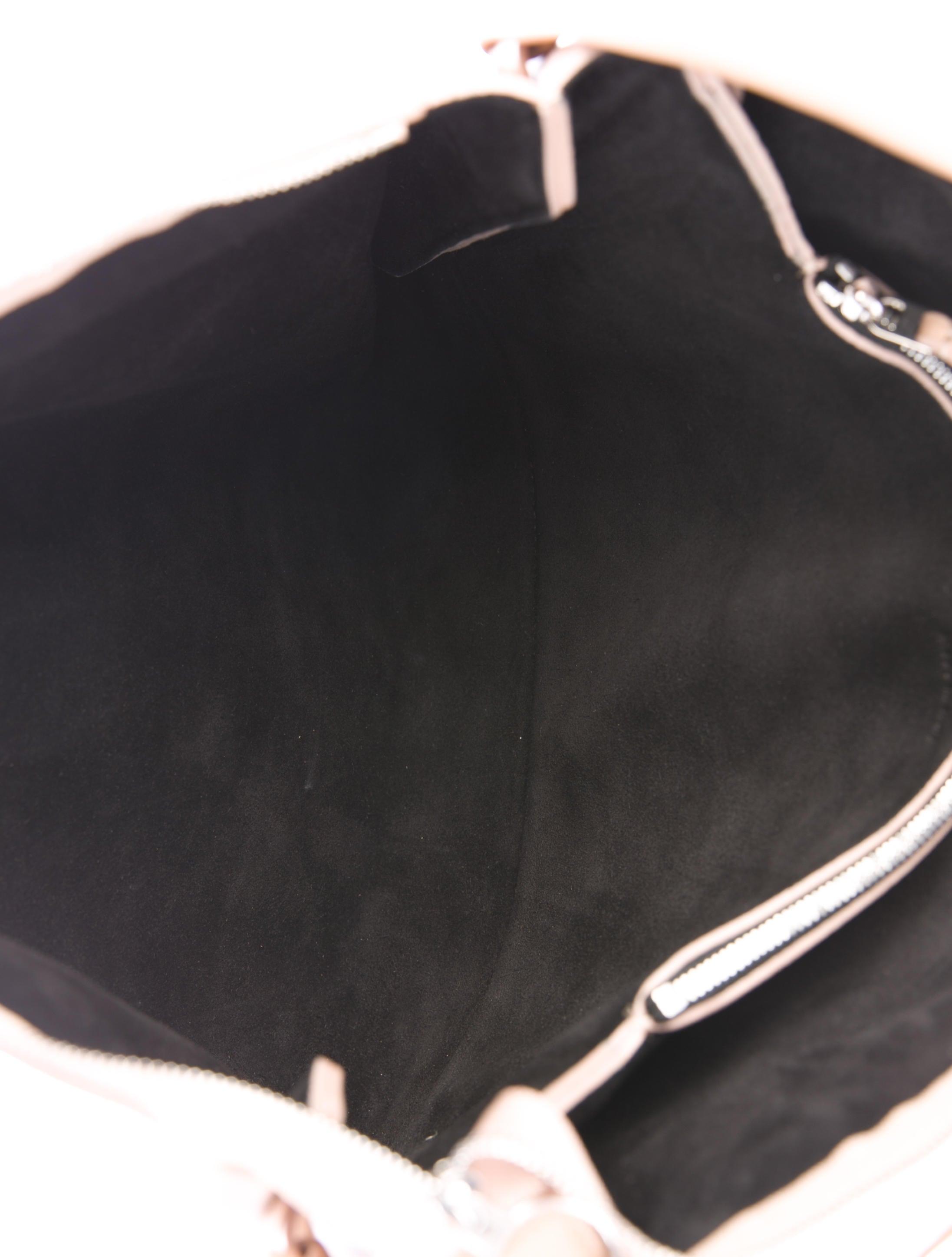 0e6ebf4963e2 ... Shoulder Céline Shoulder Bag Shoulder Knotted Bag Knotted Céline Céline  Knotted Bag qx0EwHxf
