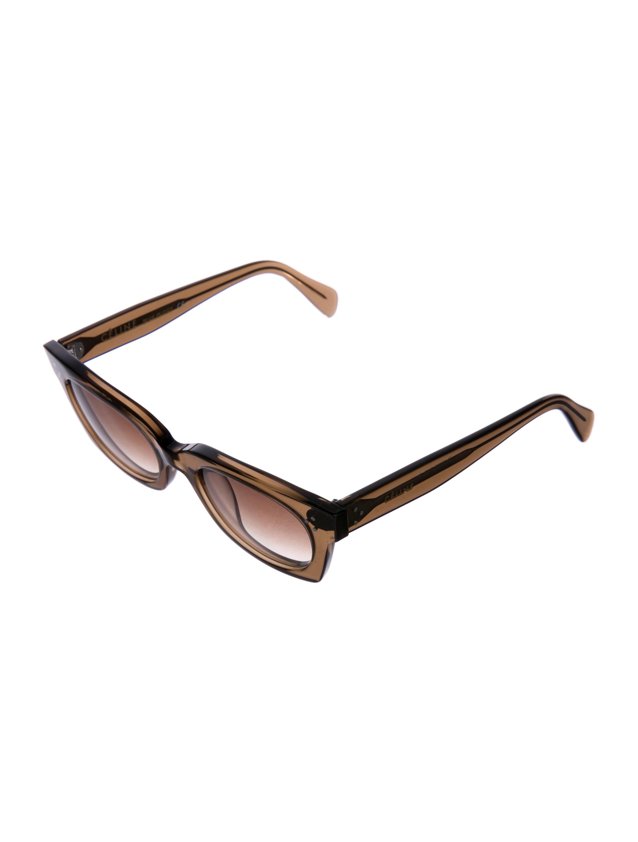 Gradient Cel67427 Celine Sofia Céline Accessories Sunglasses qUMzVjGLSp
