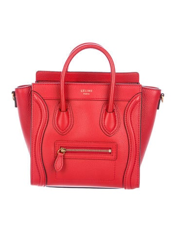 Celine Tze Handbags Image Of Imageorp Co