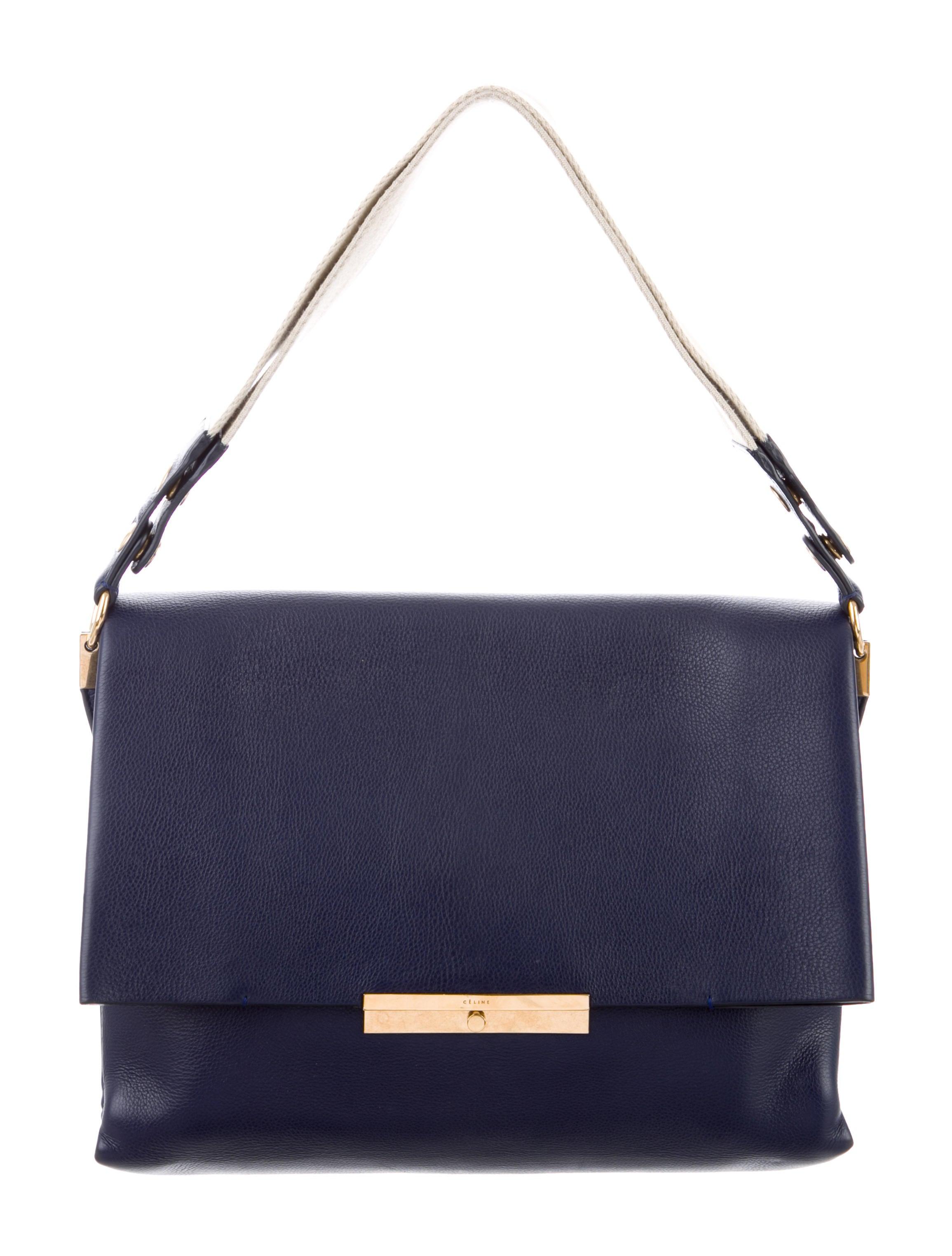 Bag Blade Shoulder Bag Céline Bag Shoulder Blade Blade Céline Céline  Shoulder 5qHt5 ... f179fb1fac516