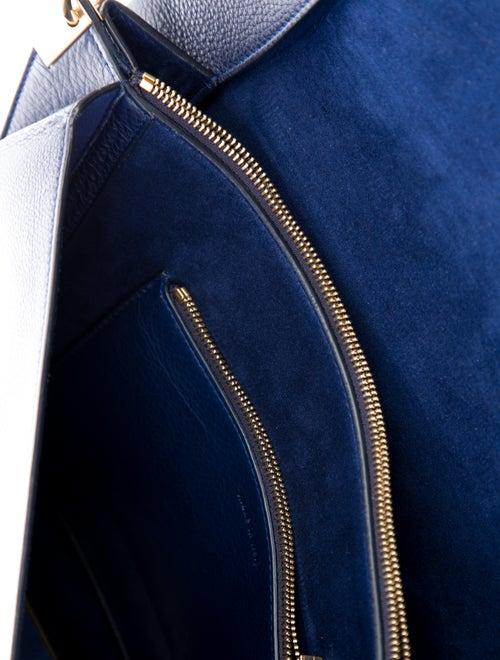 Celine Céline Blade Shoulder Bag - Handbags - CEL72426  f1f20c20294a8