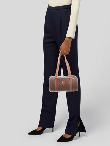 9bb4fca5cd1 Celine Handbags   The RealReal