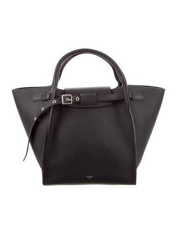 Celine Handbags   The RealReal eaa300c94e