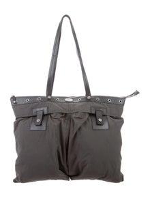 Celine Handbags  d996f773aa8a8
