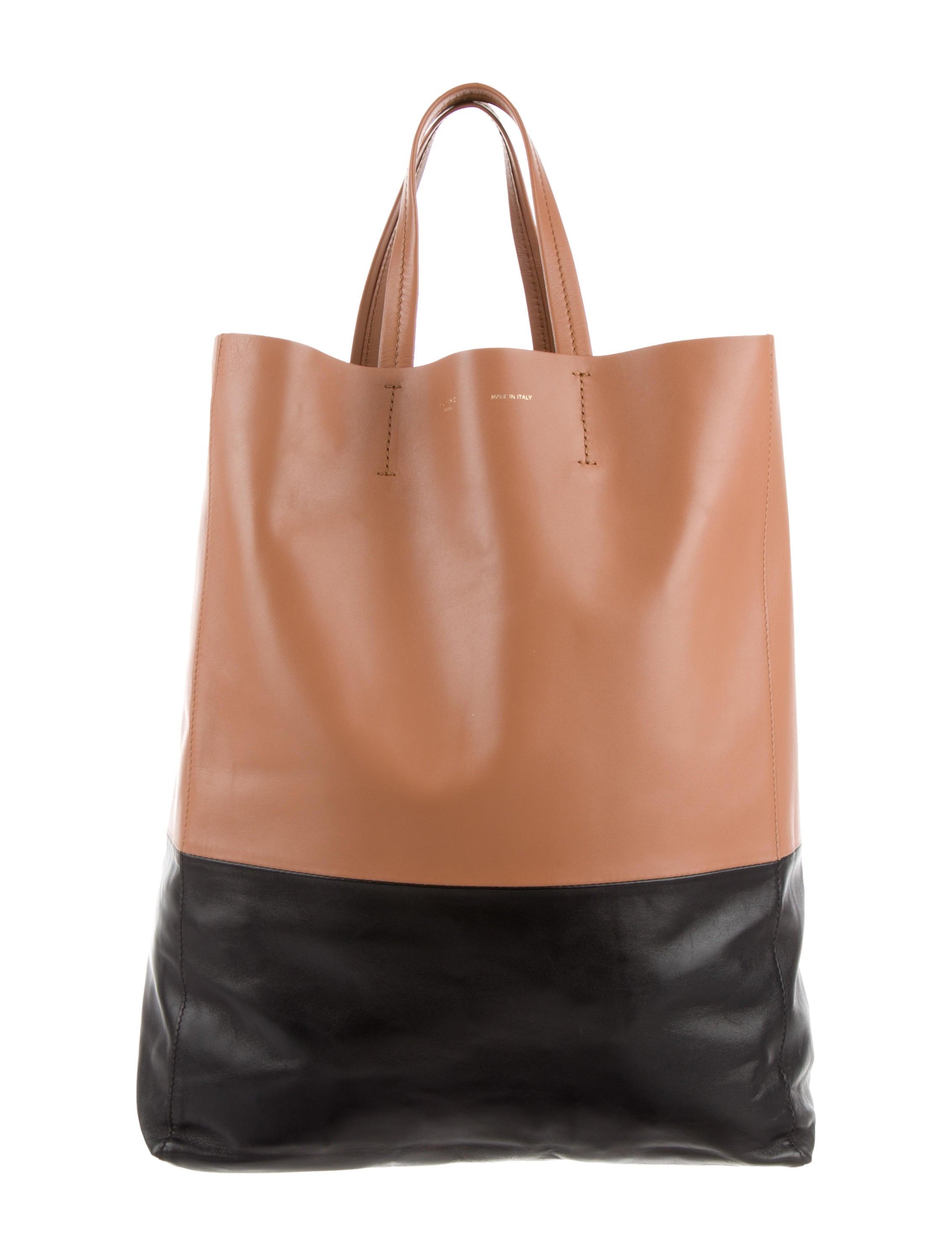 Celine Handbags  fa96d3c153b12