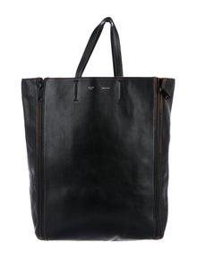 Celine Handbags  5e3e0532d7fc8