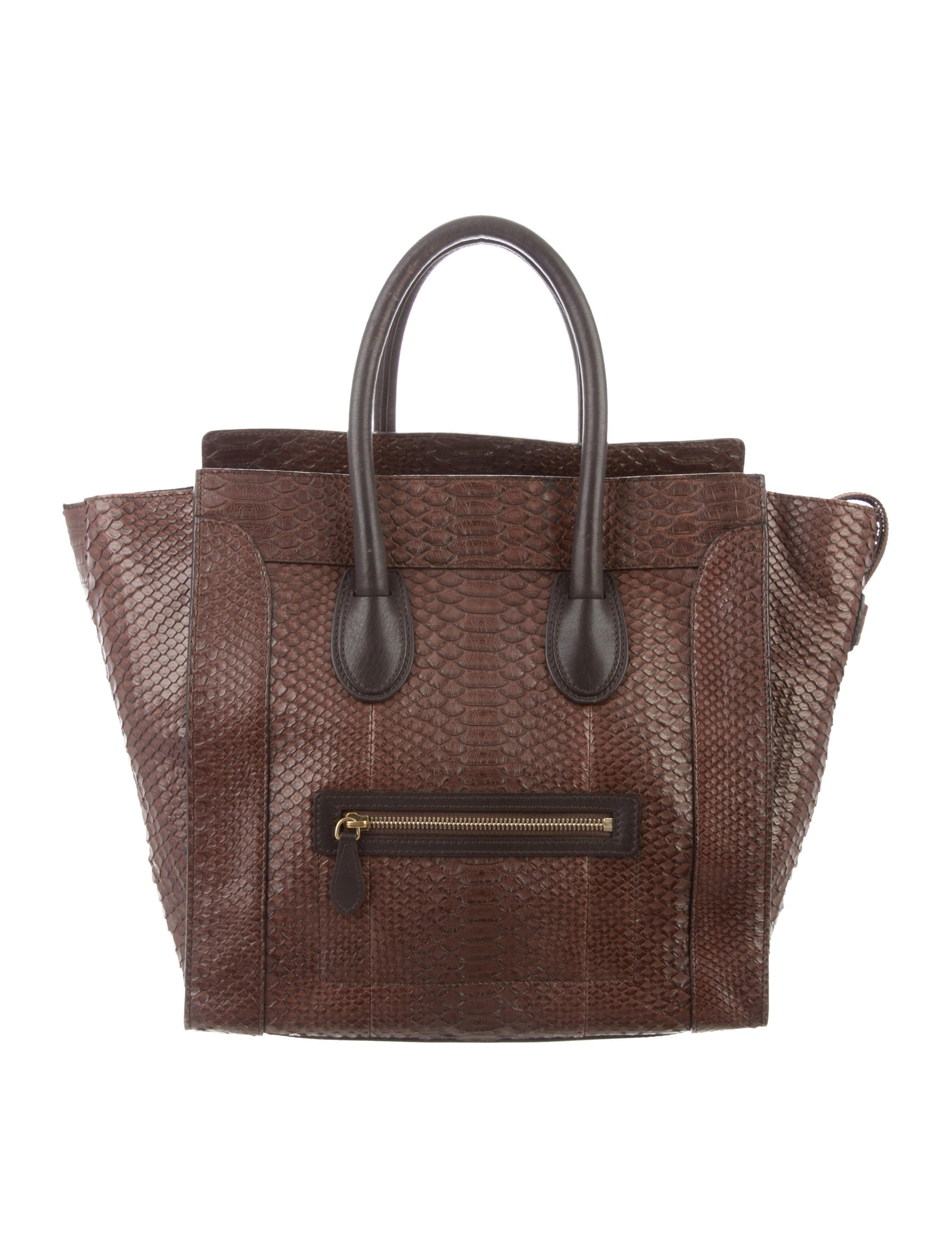 Celine Handbags  b8a4e130412ae