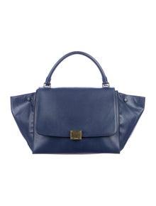 Celine Handbags  ad2d89e9a
