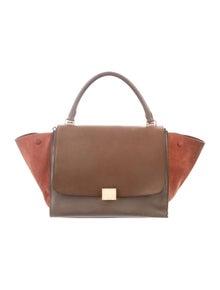 b3915275b7 Celine Handbags