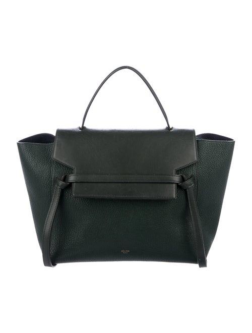 c790466238 Celine Mini Belt Bag - Handbags - CEL87015