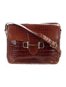 19692d4df760 Celine Handbags