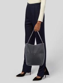 50dc5c6e22ba2 Celine Handbags