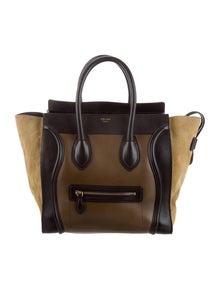 2025e389c1192 Celine Handbags