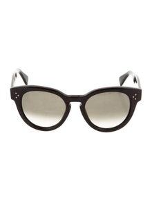 ef245e478d0a Celine Sunglasses