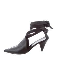 9df059706ce8d Shoes