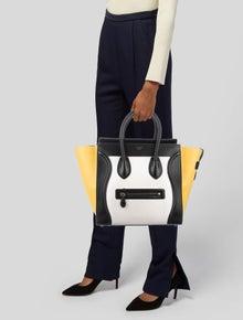 8dfc76e19b6 Celine Handbags