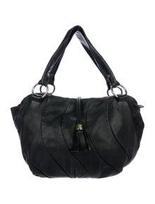 8e2dfc65788 Celine Handbags
