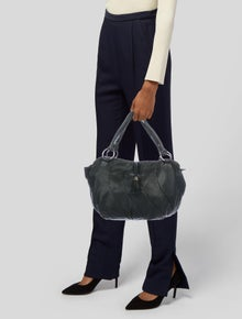 1956b9c1095b Celine Handbags