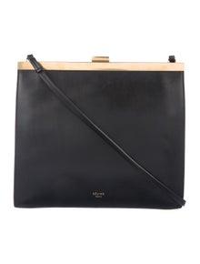 704181a7ce00 Celine Handbags
