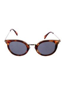 1833bad2579 Celine Sunglasses