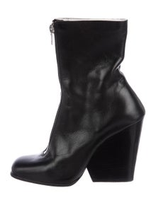 fbae137468b Celine Shoes