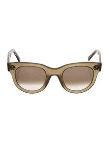 10a5935785 Celine Sunglasses