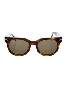 08d8e2d7963e0 Celine Sunglasses