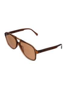 24edf06f88 Celine Sunglasses