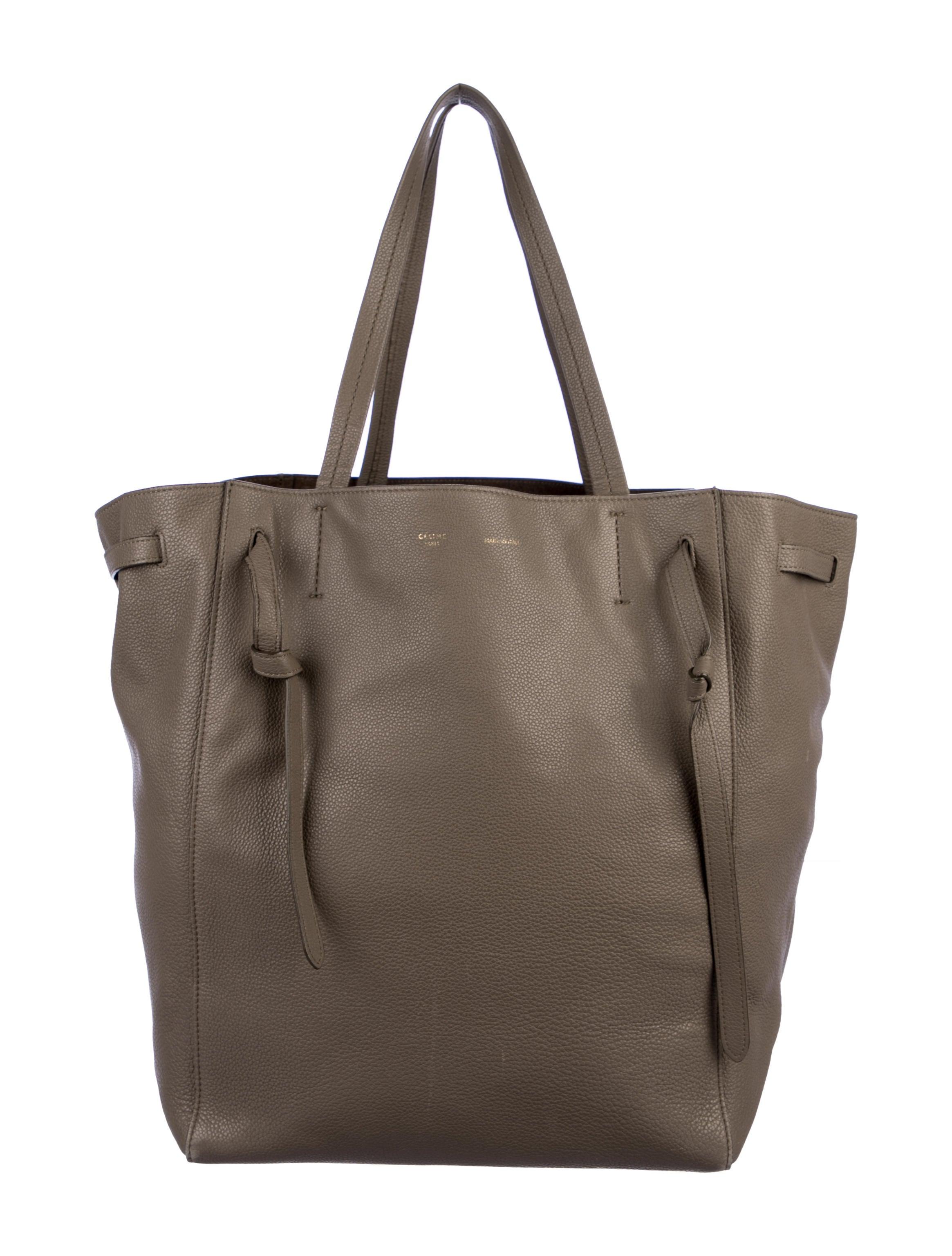 c389136cafb6 Celine Handbags | The RealReal