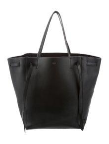 b6759e1a9b2fa2 Celine Handbags | The RealReal