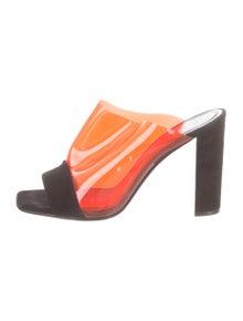 5a6414a77a27 Celine Shoes | The RealReal