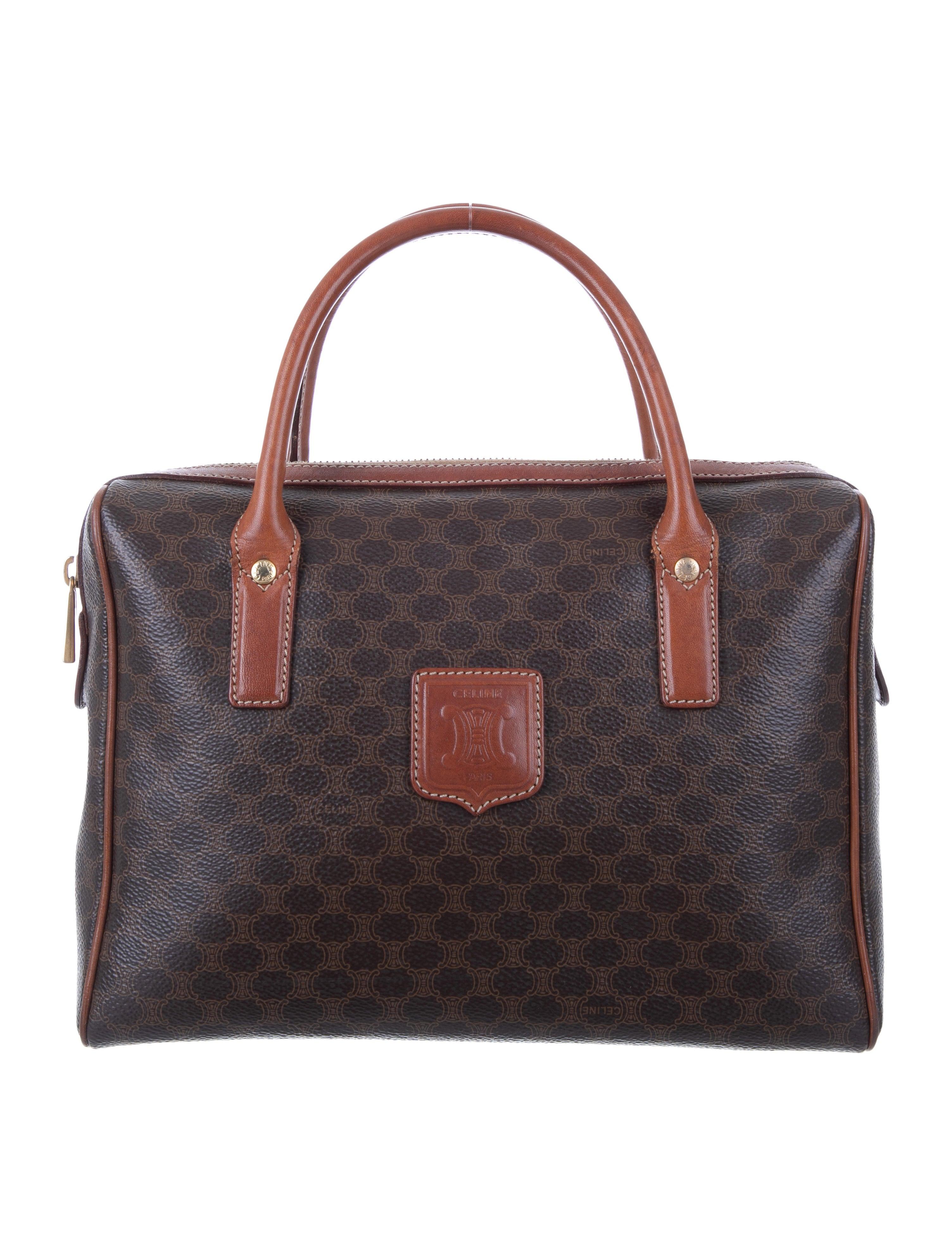 ff174e674 Handbags | The RealReal