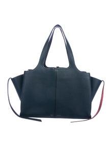 9c6a3444c Celine Handbags   The RealReal